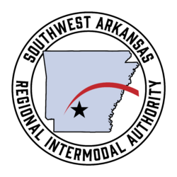 Southwest Arkansas Regional Intermodal Authority